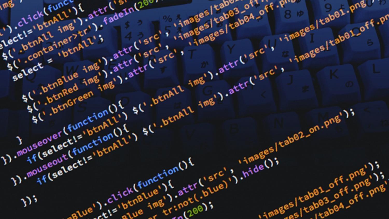 プログラミングのイメージ図